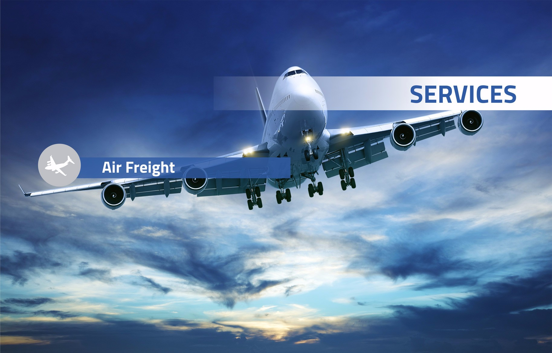 air-freight-services1