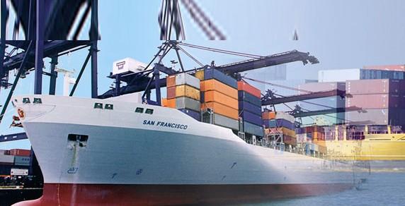 sea-export1-572x292